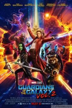 Guardians of the Galaxy Vol. 2 HD Movie Download