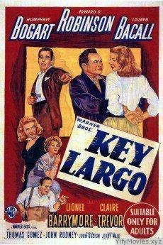 Key Largo HD Movie Download