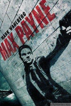 Max Payne HD Movie Download