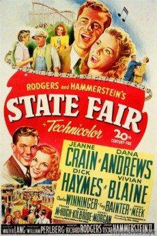State Fair HD Movie Download