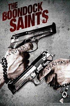 The Boondock Saints HD Movie Download
