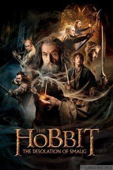 The Hobbit: The Desolation of Smaug HD Movie Download