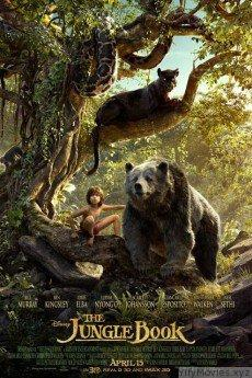 The Jungle Book HD Movie Download