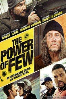 The Power of Few HD Movie Download