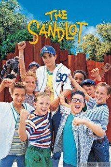 The Sandlot HD Movie Download