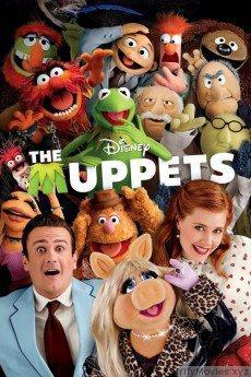 The Muppets HD Movie Download