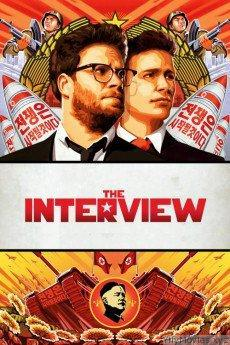 The Interview HD Movie Download