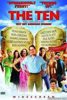 The Ten HD Movie Download