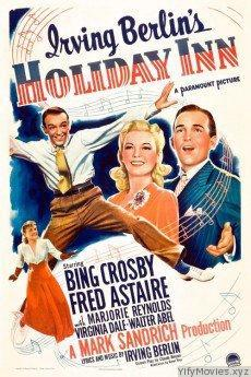 Holiday Inn HD Movie Download