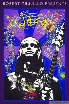 Jaco HD Movie Download