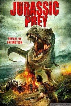 Jurassic Prey HD Movie Download