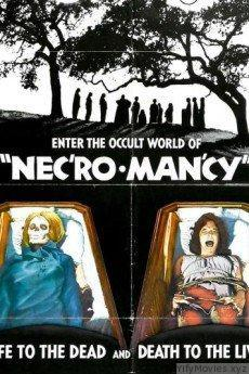 Necromancy HD Movie Download