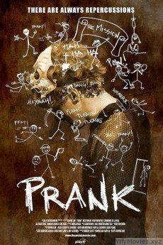 Prank HD Movie Download