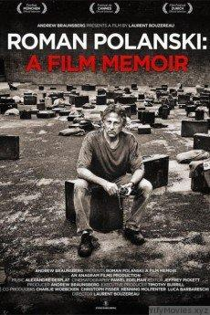 Roman Polanski: A Film Memoir HD Movie Download