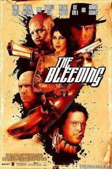 The Bleeding HD Movie Download