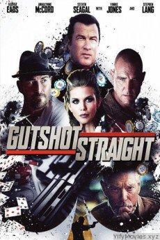 Gutshot Straight HD Movie Download