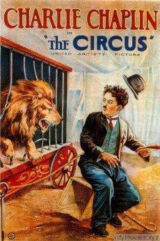 The Circus HD Movie Download