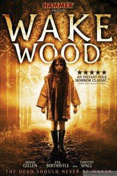 Wake Wood HD Movie Download