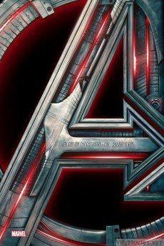 Avengers: Age of Ultron HD Movie Download