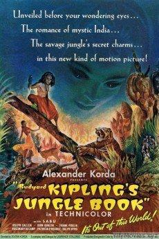 The Jungle Book HD Movie Download