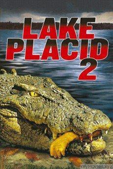 Lake Placid 2 HD Movie Download