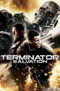 Terminator Salvation HD Movie Download