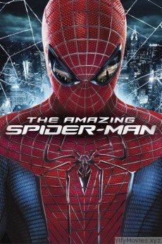 The Amazing Spider-Man HD Movie Download