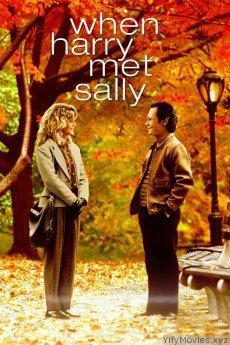 When Harry Met Sally HD Movie Download
