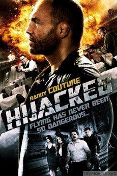 Hijacked HD Movie Download