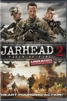 Jarhead 2: Field of Fire HD Movie Download