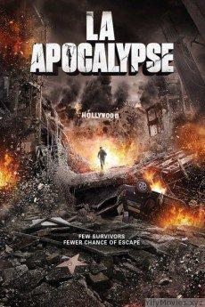 LA Apocalypse HD Movie Download