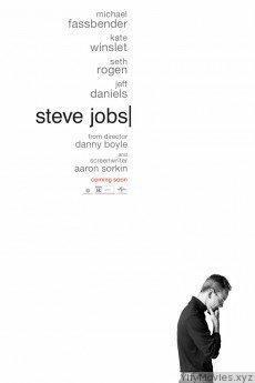 Steve Jobs HD Movie Download
