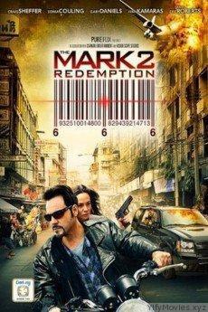 The Mark: Redemption HD Movie Download
