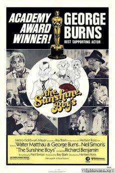The Sunshine Boys HD Movie Download