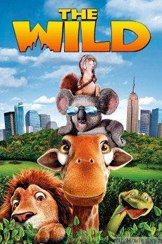 The Wild HD Movie Download
