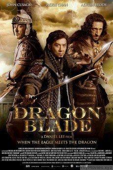 Tian Jiang Xiong Shi HD Movie Download