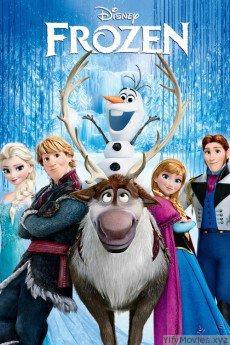 Frozen HD Movie Download