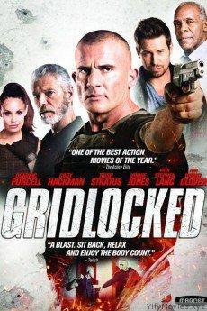 Gridlocked HD Movie Download