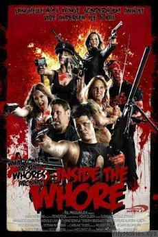 Inside the Whore HD Movie Download