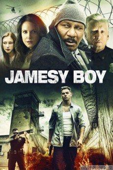Jamesy Boy HD Movie Download