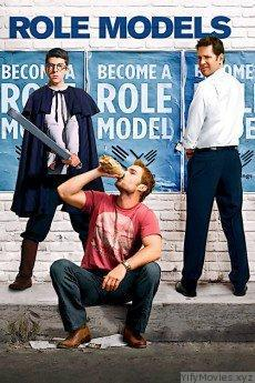 Role Models HD Movie Download