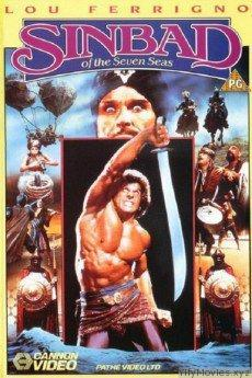 Sinbad of the Seven Seas HD Movie Download