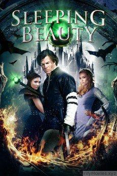 Sleeping Beauty HD Movie Download