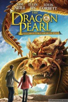 The Dragon Pearl HD Movie Download