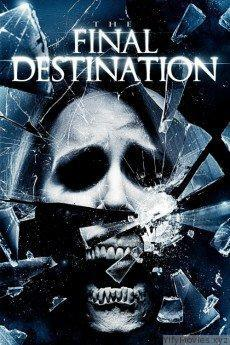 The Final Destination HD Movie Download