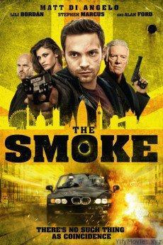 The Smoke HD Movie Download