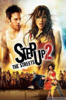 Step Up 2: The Streets HD Movie Download