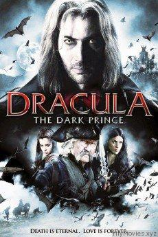 Dracula: The Dark Prince HD Movie Download
