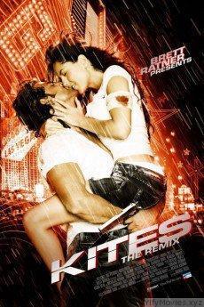 Kites HD Movie Download