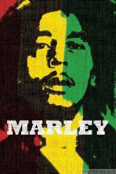 Marley HD Movie Download